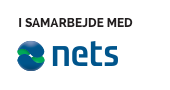 nets-bottom-logo.jpg